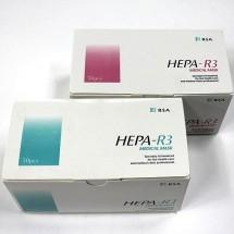HEPA-R3 마스크 / 덴탈마스크